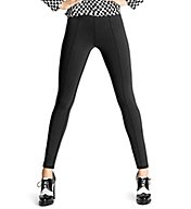 Hue Blackout High Waist Ponte Legging 15797