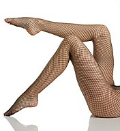 Hue Fishnet Tight 17756