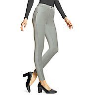 Hue Corduroy Leggings 18039