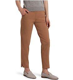 Hue Temp Tech Trouser Legging 20659