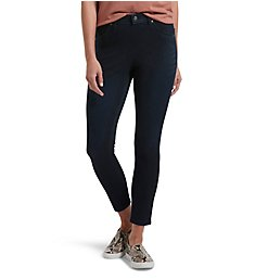 Hue Ultra Soft Denim High Waist Skimmer 21482