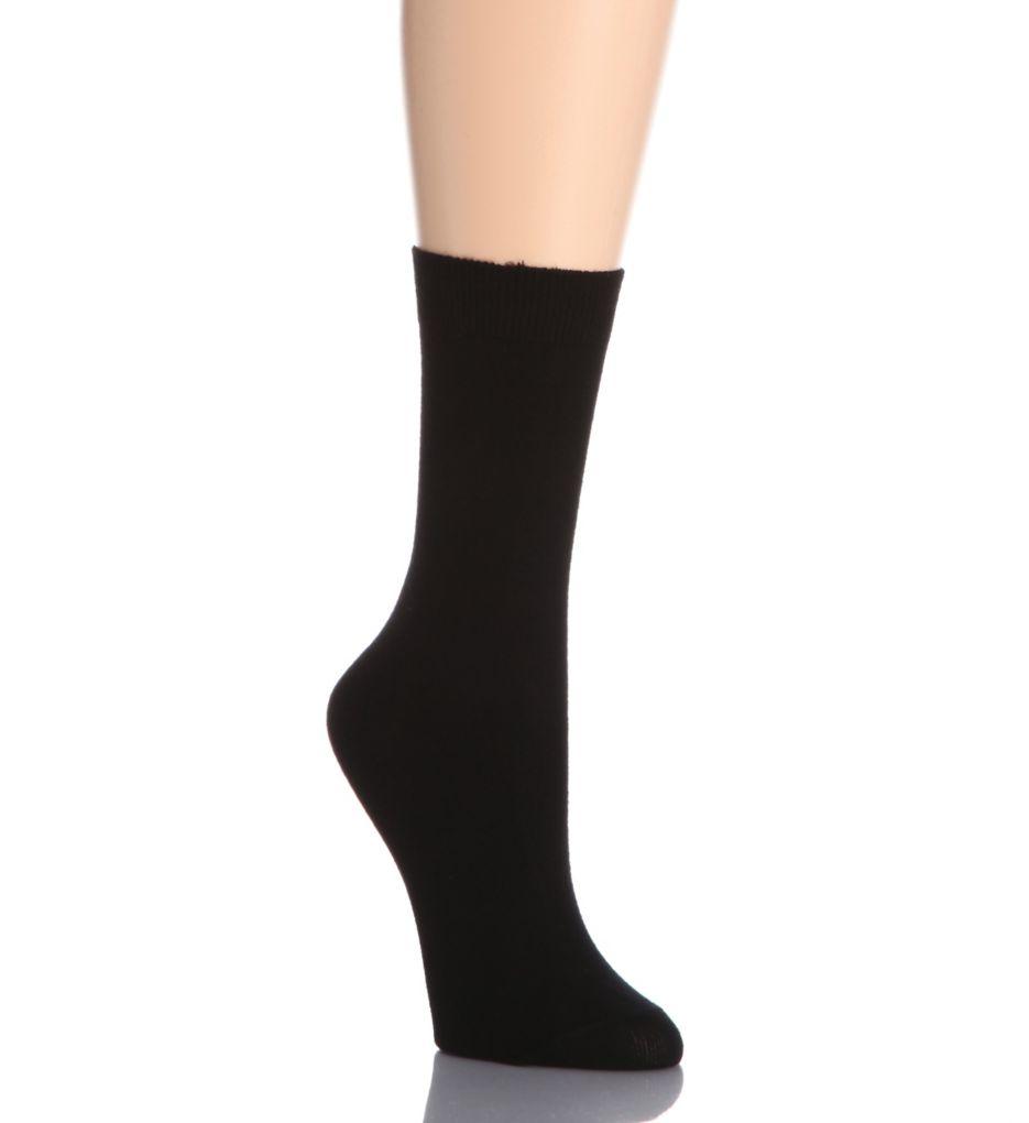 Hue Basic Anklet U4189
