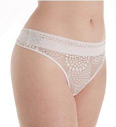 Implicite Urban Thong Panty 20H700