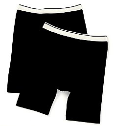 Jockey Jockey Pouch Midway Briefs - 2 Pack 1147