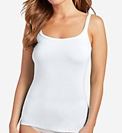 Jockey Classic Fit Camisole 2074