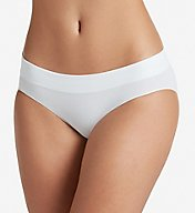 Jockey Seamfree Sporties Bikini Panty 2137