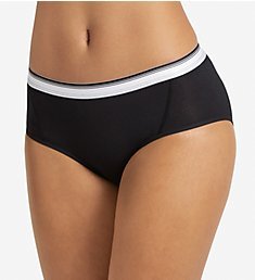 Jockey Sporties Mesh Hipster Panty 2196