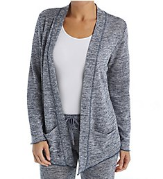 Jockey Sleepwear Swedish Modern Lounge Wrap 3301045