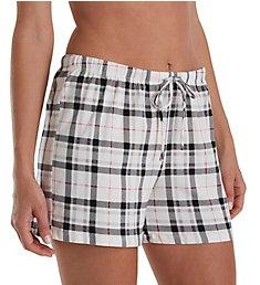 Jockey Sleepwear The Brunch Club Boxer Short JK71606