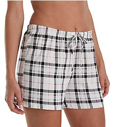 Jockey Sleepwear The Brunch Club Boxer Short JK71606