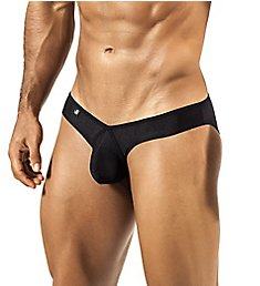 Joe Snyder Pride Frame Low Cut Bikini Brief JSPF01