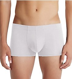 La Perla Skin Stretch Cotton Boxer 0021528