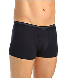 La Perla Comfort New Line Cotton Stretch Trunk M546004