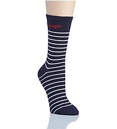 Lauren Ralph Lauren Polo Singles J'aime Ralph Trouser Socks 7967
