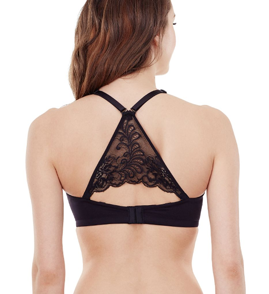 Le Mystere The Convertible T-Shirt Bra 1199