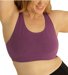 Leading Lady Sports Bra 514
