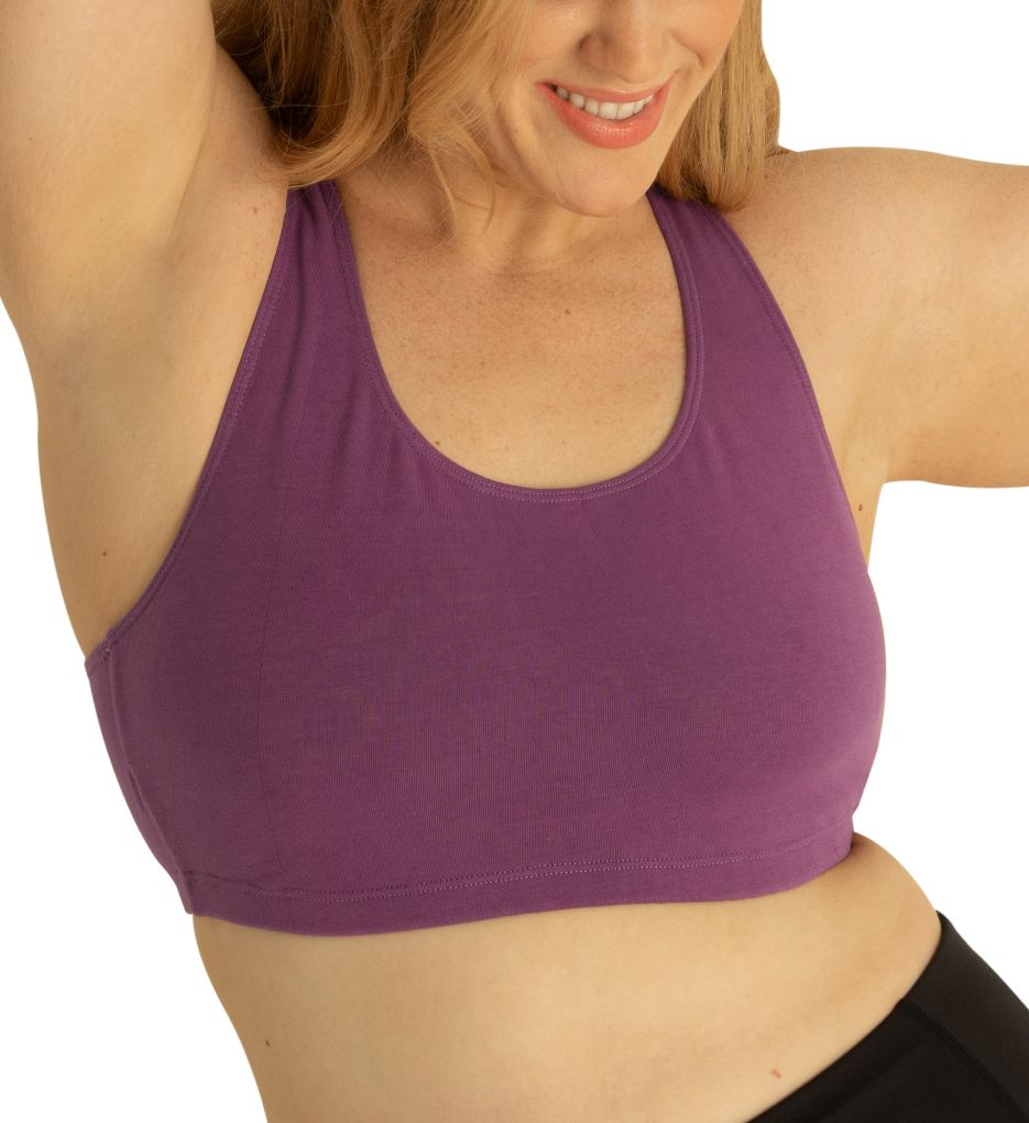 Leading Lady Sports Bra 514