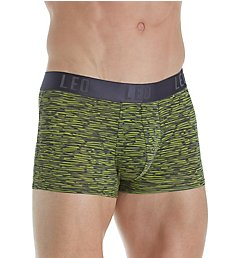 Leo High Performance Advanced Comfort Boxer Brief 033295