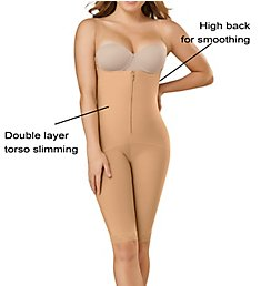 15beecc9d5 Shop for Leonisa Shapewear for Women - Shapewear by Leonisa - HerRoom