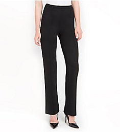 Lysse Leggings Hudson Lightweight Trouser Pant 1456
