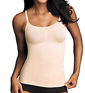 Maidenform Everyday Value Seamless Camisole 12584