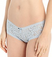Maidenform Comfort Devotion Comfort Lace Cheeky Hipster Panty 40870