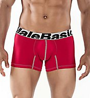 Malebasics Performance Trunk MBM01