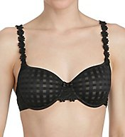 Marie Jo Avero Unlined Multiway Underwire Bra 010-0410