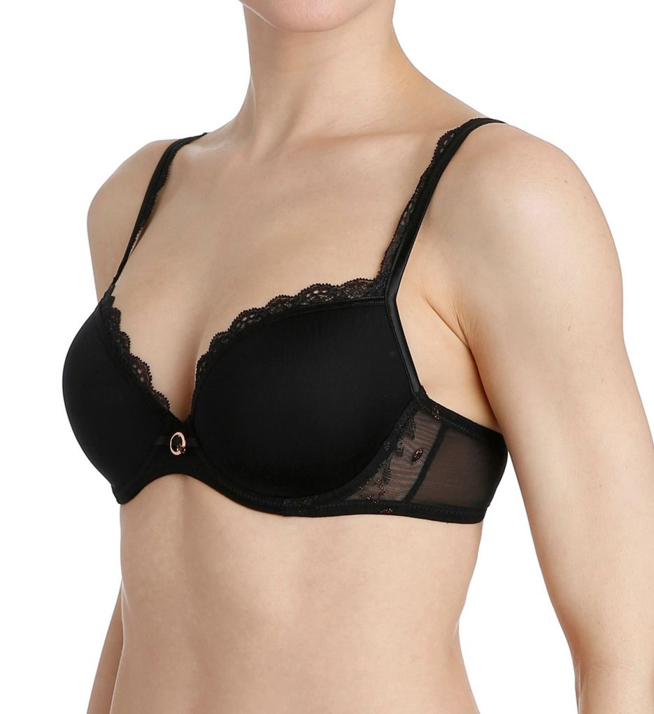 Marie Jo Julia Padded T-Shirt Bra 010-1916