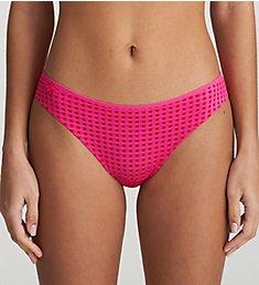 Marie Jo Avero Rio Bikini Panty 050-0410
