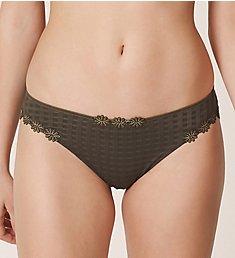 Marie Jo Avero Rio Brief Bikini Panty 050-0413