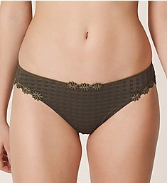 Marie Jo Avero Rio Brief Bikini Panty 050-0413