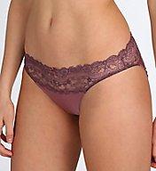 Marie Jo Dauphine Bikini Panty 050-1890