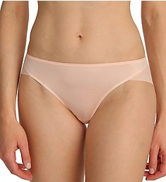 Marie Jo Undertones Bikini Panty 050-2010