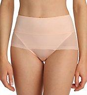 Marie Jo Undertones Full Brief Panty 050-2011