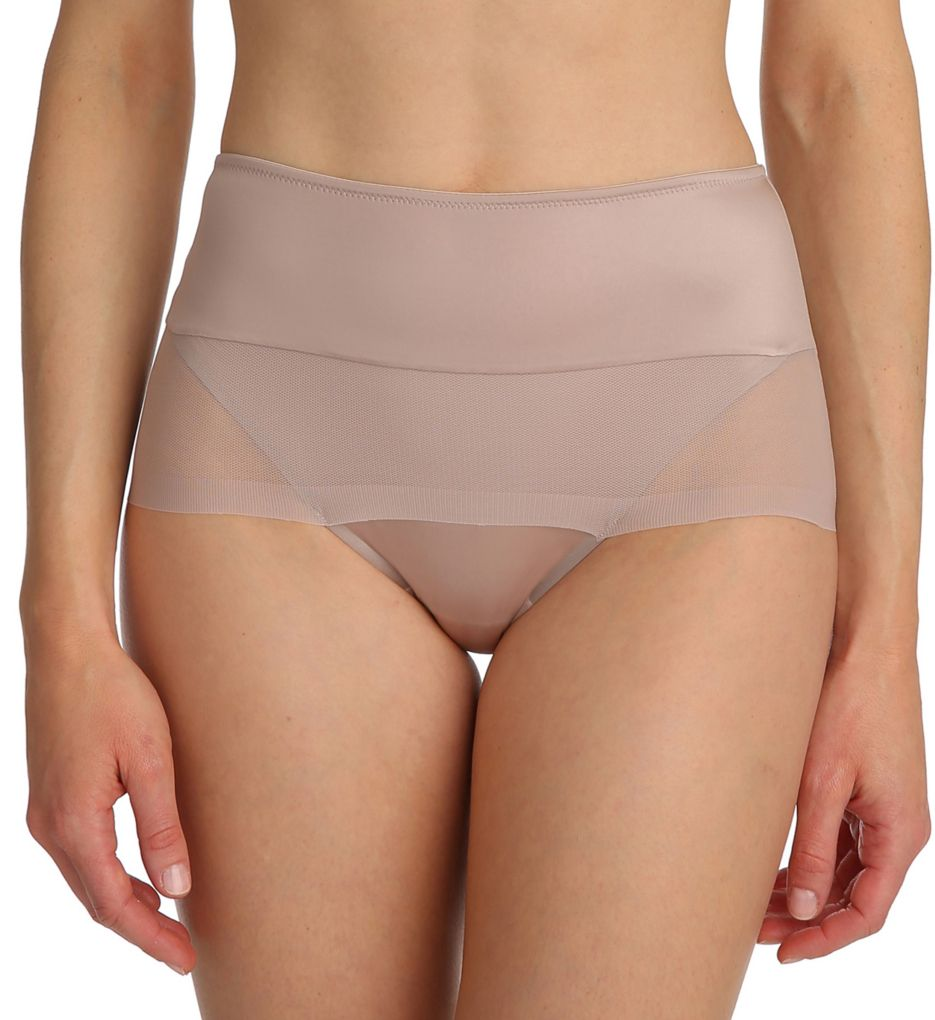 Marie Jo Undertones Full Brief Panty 050-2011