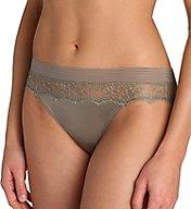 Marie Jo Angelina Rio Bikini Brief Panty 050-2040