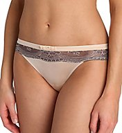 Marie Jo Charlize Rio Bikini Brief Panty 050-2060