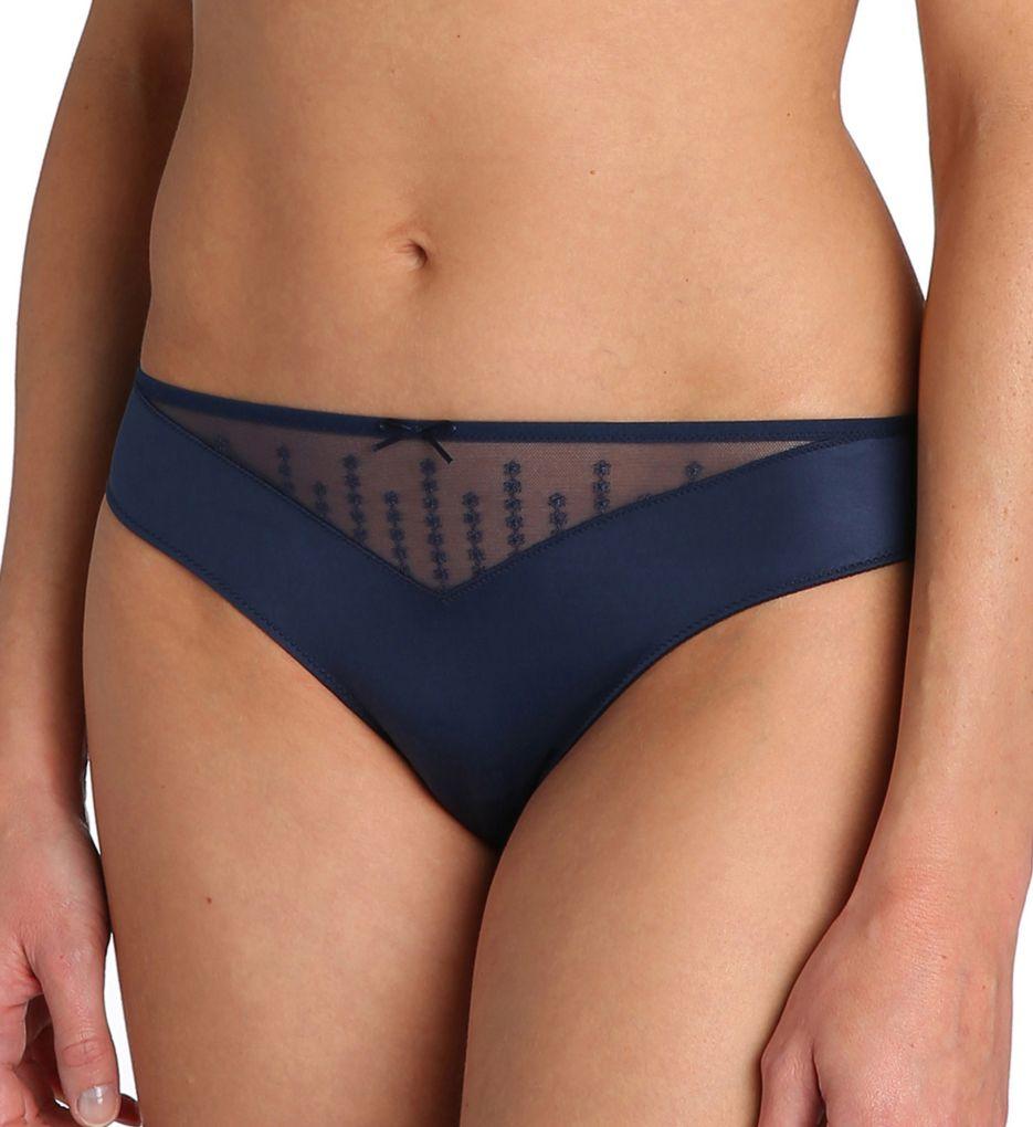 Marie Jo Helena Rio Bikini Brief Panty 050-2090