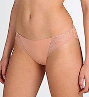 Marie Jo Fleur Rio Bikini Panty 050-2110