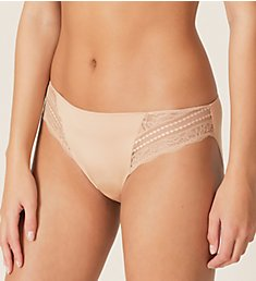Marie Jo Francoise Rio Bikini Briefs Panty 050-2270