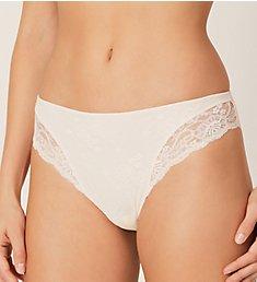 Marie Jo Madelon Rio Brief Bikini Panty 050-2280