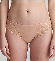 Marie Jo Christy Rio Bikini Brief Panty 050-2380