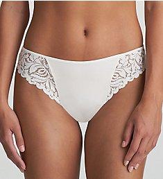 Marie Jo Elis Rio Bikini Brief Panty 050-2500