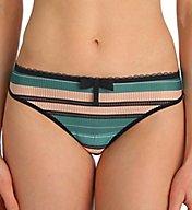 Marie Jo Andreas Rio Bikini Brief Panty 052-1590