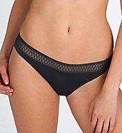 Marie Jo Gordon Rio Bikini Panty 052-1740