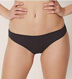 Marie Jo Jens Rio Bikini Panty 052-1860