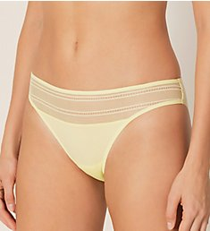 9958793ca4 Shop for Marie Jo Panties for Women - Marie Jo Underwear - HerRoom