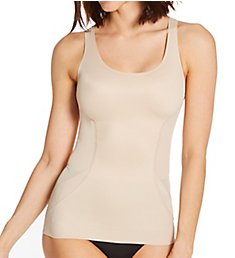 Miraclesuit Fit & Firm Camisole 2353