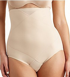 Miraclesuit Instant Tummy Tuck Hi-Waist Shaping Brief 2415